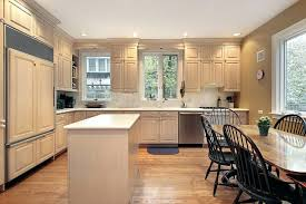 kitchen collection locations kitchen remodeling leads collection locations transitional image