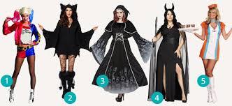 Halloween Costumes Sites 30 Halloween Costumes 2016