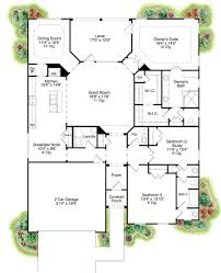 cresswind lake lanier hickory new home in gainesville by kolter