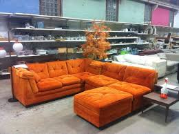 Retro Sectional Sofas Retro Sectional Sofas Home And Textiles