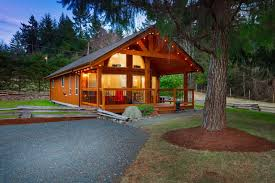 Home Design Ideas Canada Best Cottages Canada Home Design Ideas Lovely Under Cottages