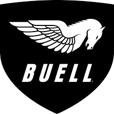 gsxr emblem online sales carbon fiber motorcycle parts for suzuki mdi