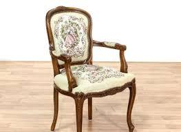 Velvet Vanity Chair Velvet Vanity Chair Chair Design Purple Velvet Vanity Chairred
