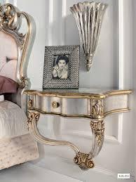 Gebrauchte Schlafzimmer Barock Kaufen Italienische Schlafzimmer Gebraucht Kaufen Schlafzimmer Komplett