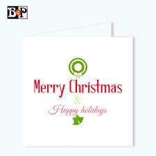 personalized boxed christmas cards personalized christmas cards manufacturers suppliers buy