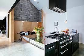 offene küche mit kochinsel offene küchen mit kochinsel ambiznes