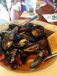 cape cod day trip barnstable eats and things to do edible cape cod