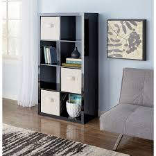 better homes and gardens 8 cube organizer multiple colors better homes and gardens 8 cube organizer multiple colors walmart com