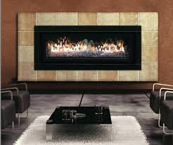 electric outdoor fireplace with heat dimplex rocklin portable wall