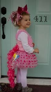 Pony Halloween Costume Girls Pony Costume Twilight Sparkle Rainbow Dash