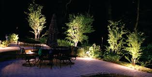 Low Voltage Led Landscape Lighting Outdoor Low Voltage Light Bulbs Low Voltage Led Deck Light 12v