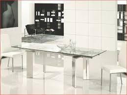 Luxury Livingroom El Dorado Furniture Dining Set Luxury Living Room El Dorado
