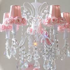 Cheap Nursery Chandeliers Chandeliers For Kids Rooms U0026 Nurseries Rosenberry Rooms
