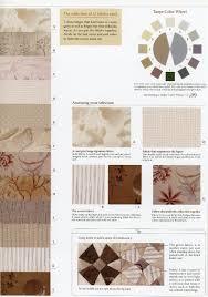 yoko saito u0027s japanese taupe color theory study guide 9780985974640