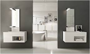 Bathroom Vanity Light Ideas Interior Modern Bathroom Vanity Lighting Ideas Interior Design
