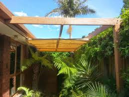 retractable shade pergola by shade sails plus youtube