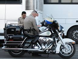 california highway patrol chp homestate cali pinterest