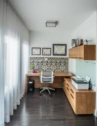 tiny home office zamp co