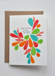cards for friends top 30 cool birthday card ideas and images 9 happy birthday