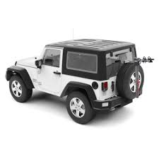toyota jeep black bikes best bike rack for jeep wrangler allen sports model 303db