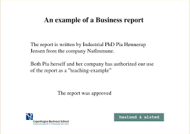 company report format template formal business report format template moderndentistry info is
