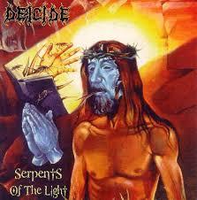 Father Of Lights Lyrics Deicide U2013 Serpents Of The Light Lyrics Genius Lyrics