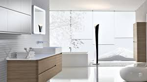 Clear Bathtub Modern Bath Designs Blue Shower Case Wall Mount Vanity Cabinet