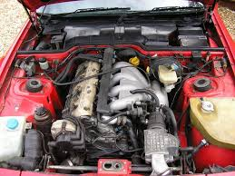 mitsubishi fto engine engine restore and repairs forums show ametech engine restore oil