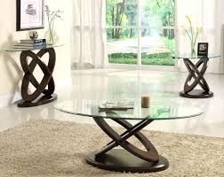 Antique Side Tables For Living Room Side Table Colorful Side Table Vintage Living Room Design With