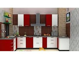 godrej kitchen interiors godrej kitchen interiors 28 images godrej kitchen interiors 28