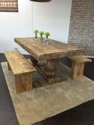 custom made dining room tables dinning amish made furniture custom made dining room furniture