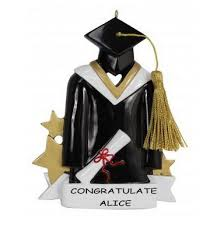 graduation ornaments popular personalized graduation ornaments buy cheap personalized