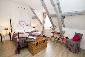 cr馥r chambre d hote cr馥r chambre d hote 58 images chambres d hotes proches du 28