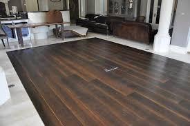 wood and tile floor designs hardwood and tile floor designs wood