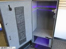 Safe Cabinet Armslist For Sale Custom Vintage Pepsi Machine Gun Safe Cabinet