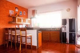 Schlafzimmer Komplett Verkaufen Grundstück Modernes Haus In Sihanoukville Zu Verkaufen