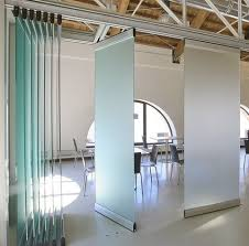 glass partition walls for home brilliant wall partitions best ideas about partition walls on