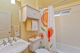 Kohler Devonshire Bathroom Lighting Kohler Devonshire Toilet Home Office Modern With Bathroom Lighting