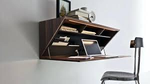 wall mount laptop desk wall mounted desks wall mounted wall mounted laptop desk uk