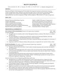 Barback Resume Sample by Barback Resume Skills Bar Back Cover Letter Amazing Bartender