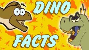 dinosaur facts u0026 dinosaur cartoons collection children