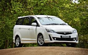 mpv car top 10 cheapest 7 seaters on sale in australia for 2017