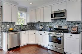 kitchen replacement cabinet doors cabinet doors for sale kitchen