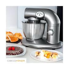 cuisine quigg de cuisine multifonction cuiseur vorwerk thermomix tm 31