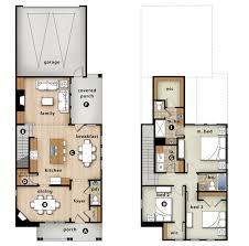 100 home designer pro elevations home designer 2017