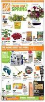 home depot black friday ad march 2017 jewel osco 1 day sale may 14 2017 http www olcatalog com