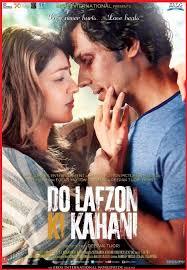 film india 2017 terbaru india terbaru film manjadikuru film songs download