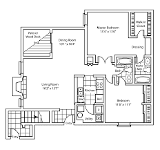 parma oh apartment woodbury commons floorplans