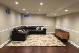 Media Room Pictures - avsforum com home theater discussions and reviews