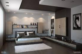 the ultimate revelation of modern ceiling design for bedroom